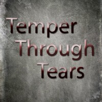 Temper Through Tears - Wedding Band in Oak Ridge, Tennessee