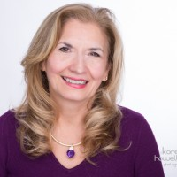 Darlene Templeton - Leadership/Success Speaker in Corpus Christi, Texas