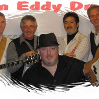 Ten Eddy Drive - Cover Band in Millville, New Jersey