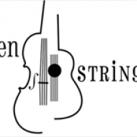 Ten Strings Music Studio - Cellist in Brooklyn, New York