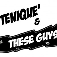 Tenique' & These Guys - Bands & Groups in Pittsburgh, Pennsylvania