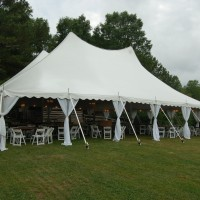 Tents Tents Tents - Tent Rental Company in Cumming, Georgia