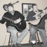 Tenured Soul - Acoustic Band in Roanoke, Virginia
