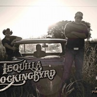 Tequilla Mockingbyrd - Country Band / Southern Rock Band in Fort Worth, Texas