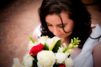 Tera Whitaker Weddings & Events LLC - Wedding Planner in Goodyear, Arizona