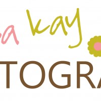 Teresa Kay Photography - Event Services in Liberal, Kansas