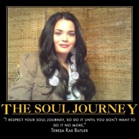 Teresa Rae Butler - Motivational Speaker in Milwaukee, Wisconsin