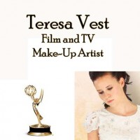 Teresa Vest - Makeup Artist in Forest Park, Georgia
