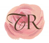Terra Rosa - Event Planner in Elmira, New York