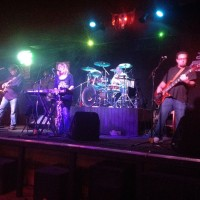 Terri and the Executives - Wedding Band / Cover Band in Hackett, Arkansas