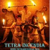 Tetra Incendia Fire Troop