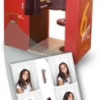 Texas Photobooth Company, Inc. - Event Services in Wichita Falls, Texas