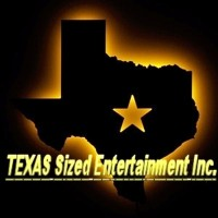 Texas Sized Entertainment - Cake Decorator in Anderson, Indiana