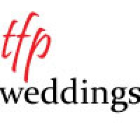 TFP Weddings - Horse Drawn Carriage in Macon, Georgia