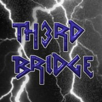 Th3rd Bridge - Heavy Metal Band in Denver, Colorado