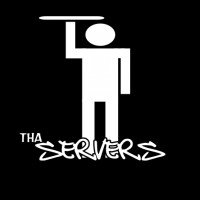 Tha Servers - Hip Hop Group in Hialeah, Florida