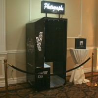 That's Entertainment - Photo Booth Company in New Haven, Connecticut