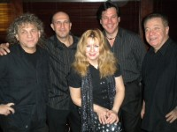 The 5th Element Band - Top 40 Band in Westchester, Illinois