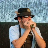The Alfredo's Harmonica - Bands & Groups in Penticton, British Columbia