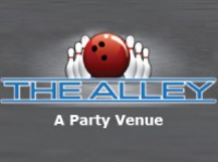 The Alley - Venue in ,