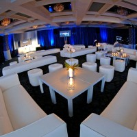 The Allstar Group - Set Designer in ,