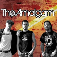 The Amalgam - Rock Band in Warminster, Pennsylvania