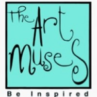 The Art Muses - Fine Artist in ,