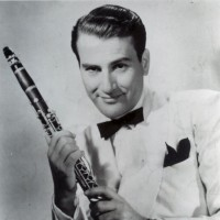 The Artie Shaw Orchestra - Big Band in New York City, New York