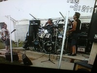 The Average Joes - Cover Band in Muskego, Wisconsin
