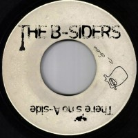 The B-Siders - Alternative Band in Athens, Georgia