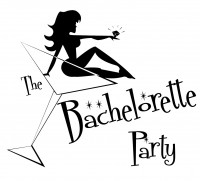 The Bachelorette Party - Comedy Improv Show in Jersey City, New Jersey