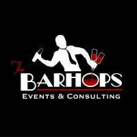 The Bar Hops - Wedding Planner in Chattanooga, Tennessee