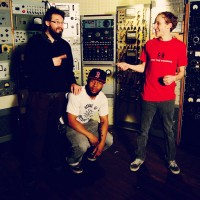 The B.E.A.T. - Hip Hop Group in South Bend, Indiana