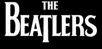 The Beatlers - Tribute Bands in Hamilton, Ontario
