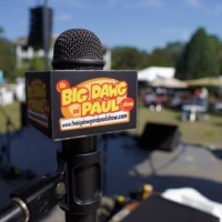 The Bigdawg and Paul Show - DJs in Eustis, Florida