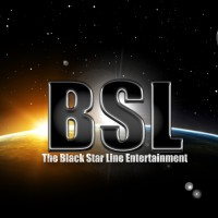 The Black Starline Ent. LLC - Hip Hop Group in Cincinnati, Ohio