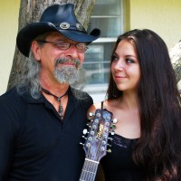 The Blue Diamond Band - Acoustic Band in Ormond Beach, Florida