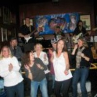 The Blue Kazoo - Oldies Music in Toledo, Ohio