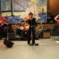 The Blue Star Band - Country Band in Westchester, New York