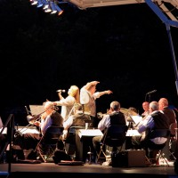 The Bob Button Big Band - Big Band in Yonkers, New York