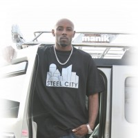The Bossman Marvin O - Christian Rapper / Hip Hop Artist in Palm Bay, Florida