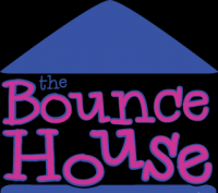 The Bounce House LLC - Bounce Rides Rentals in Atlanta, Georgia