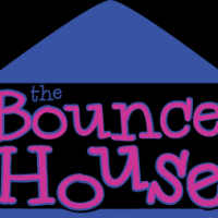 The Bounce House LLC - Party Inflatables / Party Rentals in Marietta, Georgia