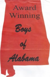 The Boys Of Alabama