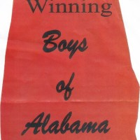 The Boys Of Alabama - Singing Group in New Iberia, Louisiana