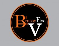 The Brassy Five