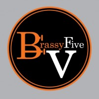 The Brassy Five - Trombone Player in ,