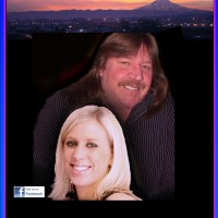 The Brian & Janie Show - Top 40 Band in Bellevue, Washington