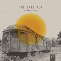 The Brighter - Bands & Groups in Mobile, Alabama