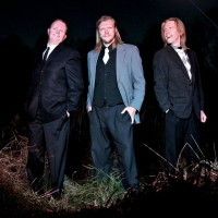 The Brothers J - Easy Listening Band in Maryville, Tennessee